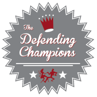 The Defending Champions